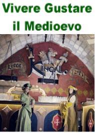 Pub Medievale Rievocazione