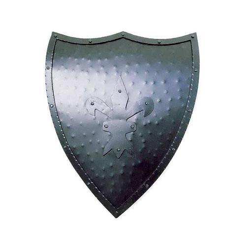 Scudo Europeo In Ferro