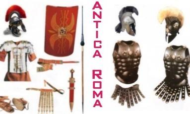 roma_logo_tutto_b