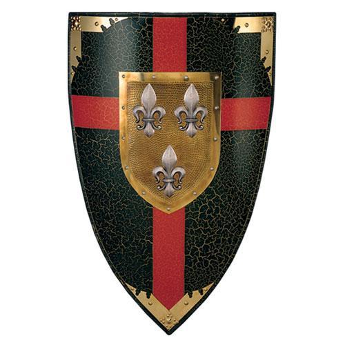 Piccolo scudo elfo fanciulla scudo scudo scudo scudo scudo,Shieldmaiden Viking Shield ciondolo vichingo,Viking Jewelry Lagertha Jewelry