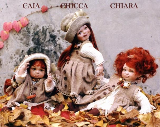 CAIA-CHICCA-CHIARA_so.jpg
