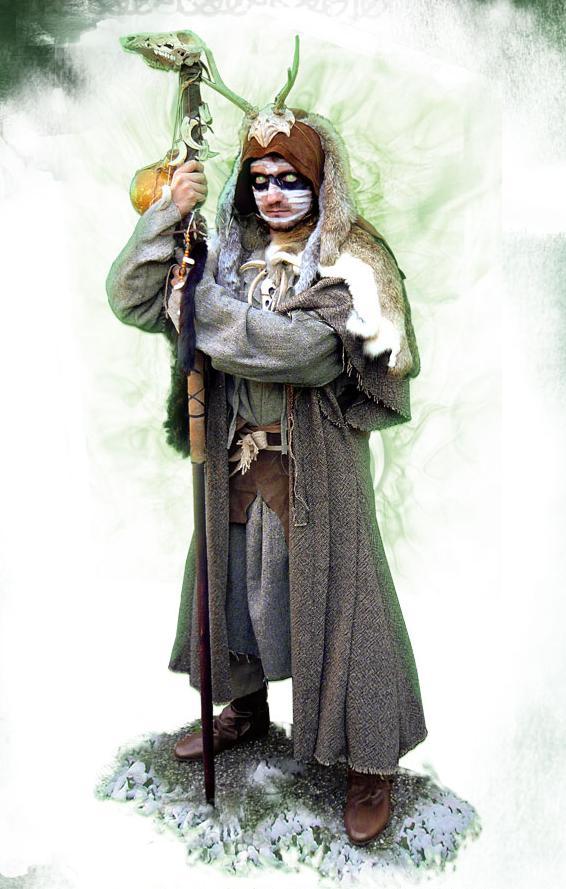 Da Costumi Da Druido Druido Costumi Da Costumi MedievaliCostume MedievaliCostume Druido MedievaliCostume Costumi cSjL3ARq45
