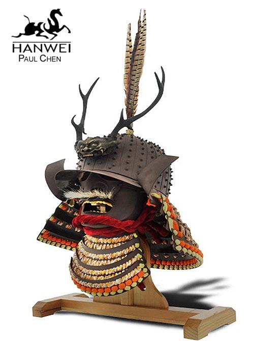 Samurai spada datazione