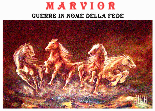 marvior4