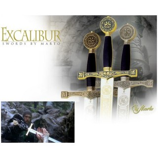 excalibur-sword-gold-514-1.jpg