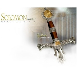 king-solomon-sword-silver.jpg