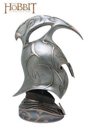 uc3075b_united_cutlery_der_hobbit_helm_rivendell_elf_helm.jpg
