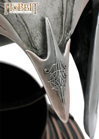 uc3075c_united_cutlery_der_hobbit_helm_rivendell_elf_helm.jpg