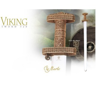 viking-sword_1.jpg